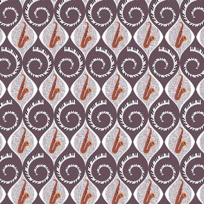 patterned_jazz-01