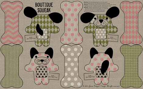 Rboutiquesqueakpaintedv2_shop_preview