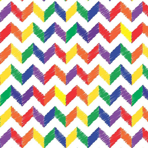 rainbow_scribble_chevron
