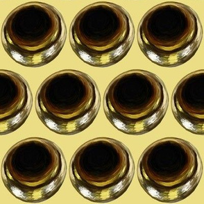 Trumpet bells by Su_G
