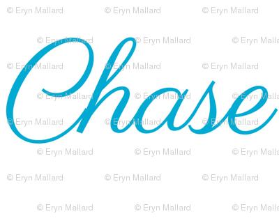 Rchase_cornflower_preview