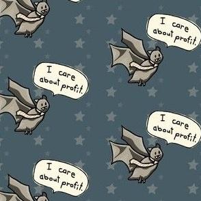 Profit Bat