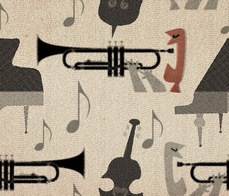 Rspoonmasterjazz3posted_shop_preview