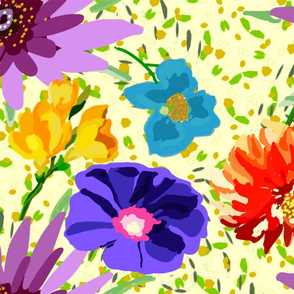 val_of_flowers_4_copy