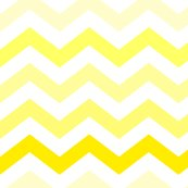Rrchevron_yellow3.ai_shop_thumb