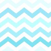 Rchevron_blue.ai_shop_thumb