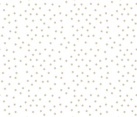 Rpolka_dot_beige_on_white_sf_shop_preview