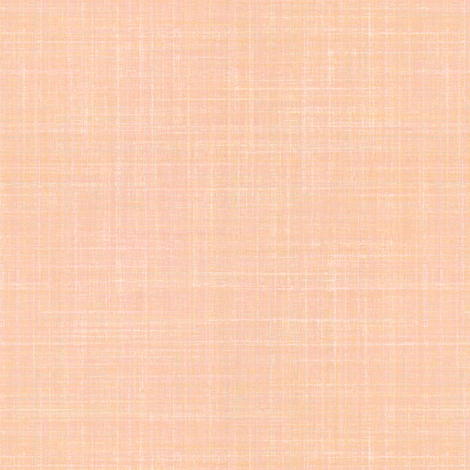Linen in Blush fabric by joanmclemore on Spoonflower - custom fabric