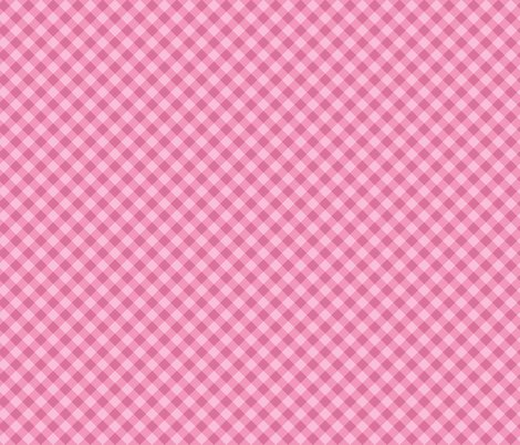 Rspoonflower-pattern2_shop_preview
