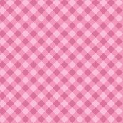 Rspoonflower-pattern2_shop_thumb