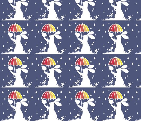 Spoonflower_brolly_2_shop_preview