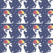 Spoonflower_brolly_2_shop_thumb