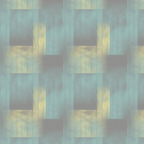 Yellow_Grey_Turquoise_Abstract