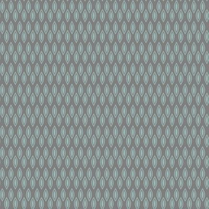 Grey_Turquoise_Leaves