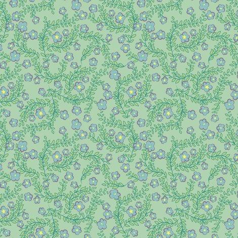 Rrrviney_pattern_cw_2_shop_preview