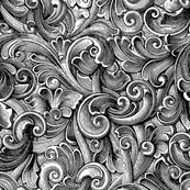 Rrengraved_swirls_3_black-white_shop_thumb
