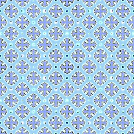 sinclair castle fabric by keweenawchris on Spoonflower - custom fabric