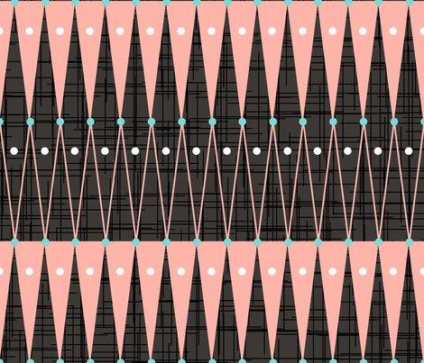 Ratomicwave900sfrgb_shop_preview