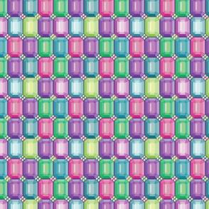 gemstones_and_pearls_3-3