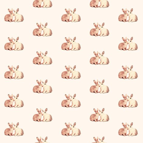 Rrbunnies_in_love_neutral_shop_preview