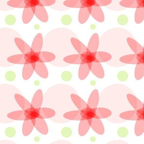 flower_enough