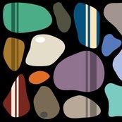 Rgeodes_and_gemstones_sub_shop_thumb