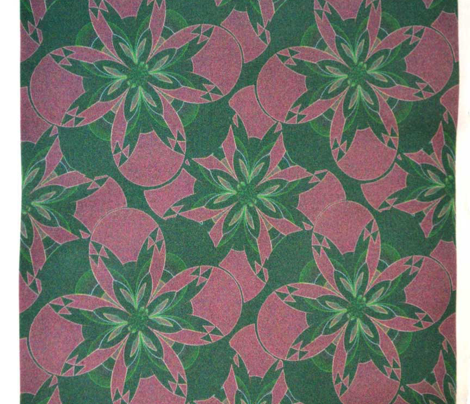 Sand_painting_flower4_comment_485245_preview