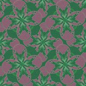 Sand_painting_flower4_shop_thumb