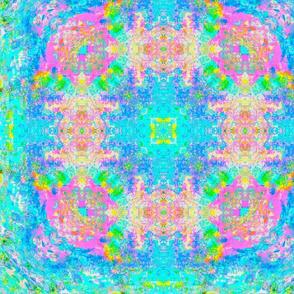 2014-02-13_02