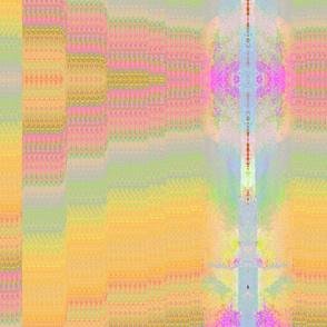 2014-02-07_17