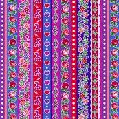 Matryoshka_stripe-01_shop_thumb