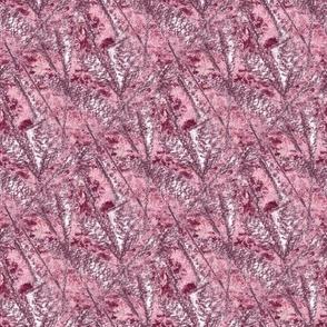 Texture5_flower1