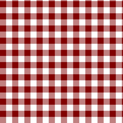 Rrred_gingham_shop_preview