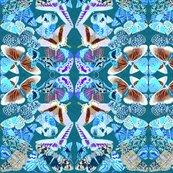 Rrbutterfliesinvert3_shop_thumb
