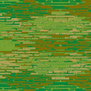 Digital camouflage Army