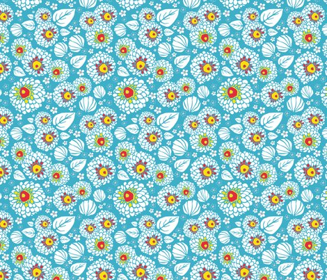 Pompom_flowers_blue-02_shop_preview