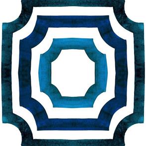 cestlaviv_lattice Peacock cool
