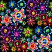 Rrrrrrrrrr1_them_bloomin_gems__set_j__shop_thumb
