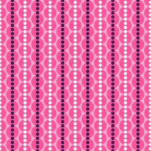 Pearls-Line_Dots_copy