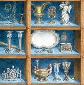 Enchanted_castle_wallpaper_b_shop_thumb