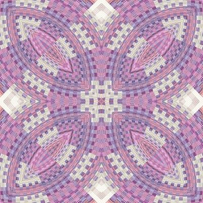 Bargello design3