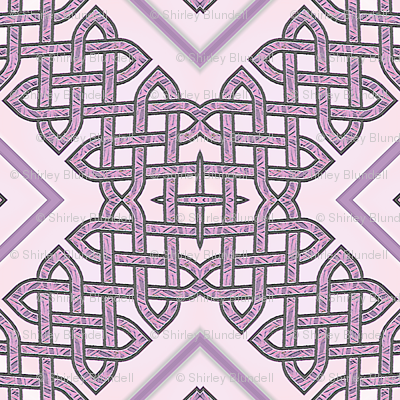 basic_knot-pattern3-
