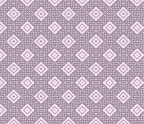Rbasic_knot-pattern3-mehdi-cybia-grad-framed.pinktkalif_shop_preview