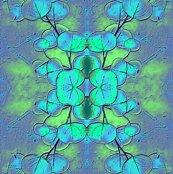 Rblue_gum3line_blurcontrastaeth_invertedinsttile_shop_thumb