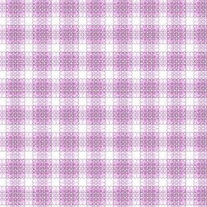 pink geometric perversity