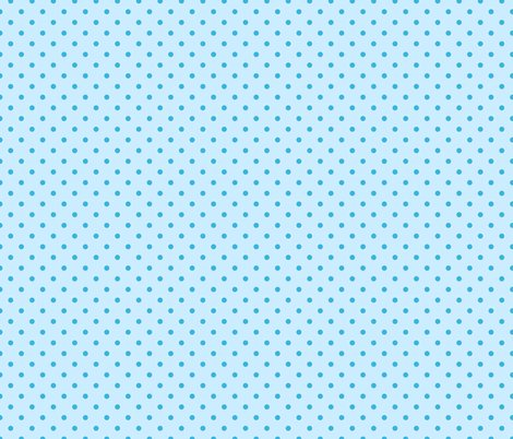 Rspoonflower-pattern09_shop_preview