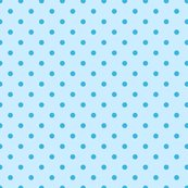 Rspoonflower-pattern09_shop_thumb