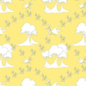 blue_birds_yellow
