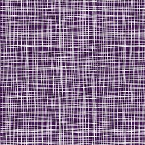 Crosshatch-transparent-LARGE-more-COLOREDbackground_copy