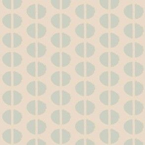 windows-grey, pink